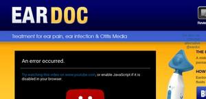 EarDoc.info