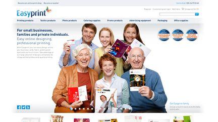 Easyprint.co.uk