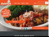 Eatnpark.com