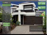 EcoGarageDoors.com.au