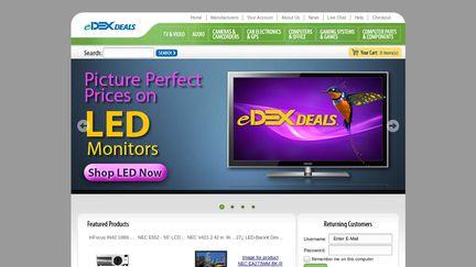 Edexdeals.com