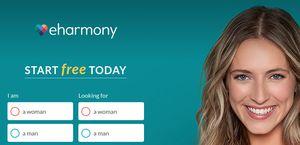 eHarmony Reviews       Reviews of Eharmony com   SiteJabber eHarmony
