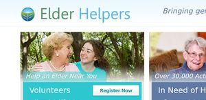 ElderHelpers Reviews - 151 Reviews of Elderhelpers org | Sitejabber