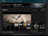 Elderscrolls.wikia.com