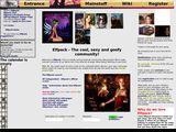 Elfpack.com