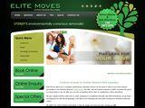 EliteMoves.net.au