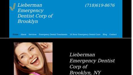EmergencyDentistOfBrooklyn