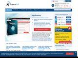 Enigmasoft Limited