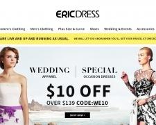 EricDress