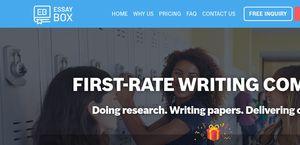 EssayBox.org