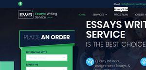 Essayswritingservice.co.uk