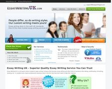 EssayWritingUK.com