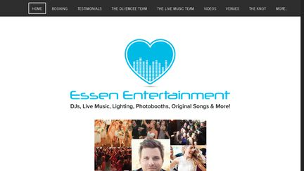 EssenEntertainment