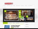 Experify.co.uk