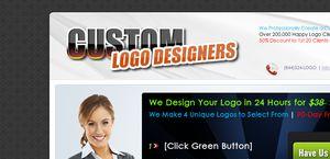 ExpertLogoDesign.net