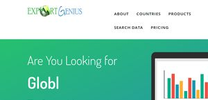 ExportGenius.in
