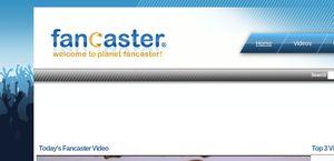 Fancast