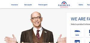 Farmers Insurance Quote Adorable Farmers Insurance Reviews  14 Reviews Of Farmers  Sitejabber