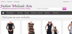 Fashion-wholesale-asia.com