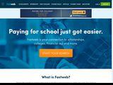 Fastweb.com