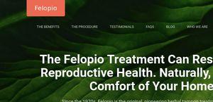 Felopio.com