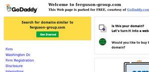The Ferguson Group