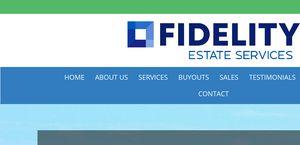 Fidelityestateservices.com