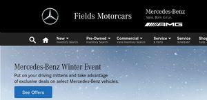 Fieldsmotorcars.com
