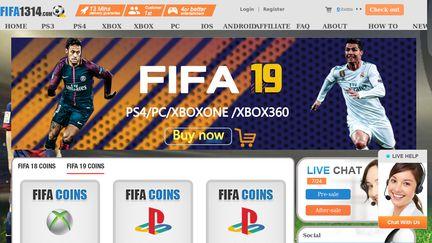 Fifa1314