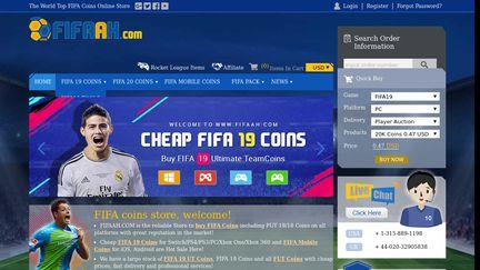 FIFAAH.Com