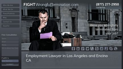 David G. Spivak Attorney at Law