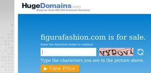 FiguraFashion
