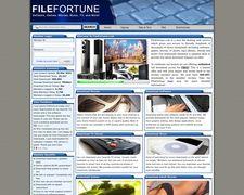 FileFortune