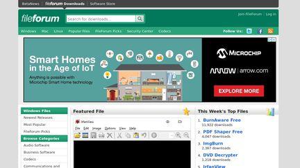 Fileforum.betanews.com