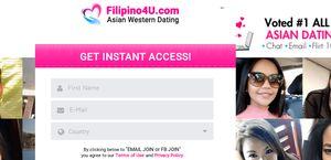 Filipino4u.com