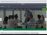 Informa Financial Intelligence