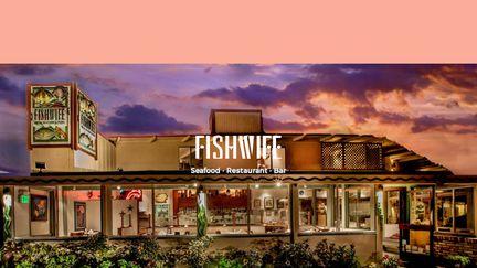 Fishwife.com