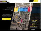 Fitnessconnection.com