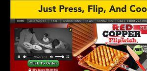 Flipwich.com