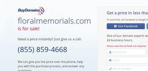 Floralmemorials.com