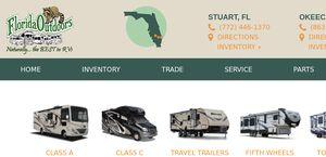 Floridaoutdoorsrv.com