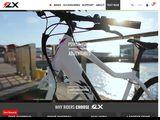 Flx.bike
