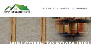 FoamInsulations.co.uk