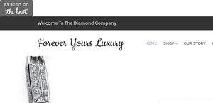 Foreveryoursluxury.com