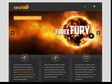 Forex Fury