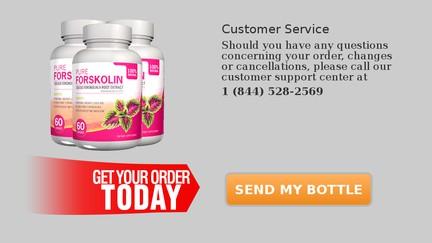 Forskolin-Health
