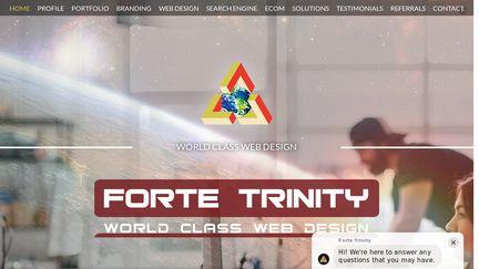 ForteTrinity.co.uk