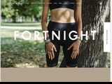 Fortnightlingerie