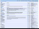 Forums.d2jsp.org