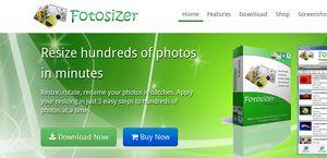 Fotosizer